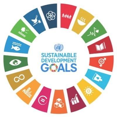SDGs_circle.jpg