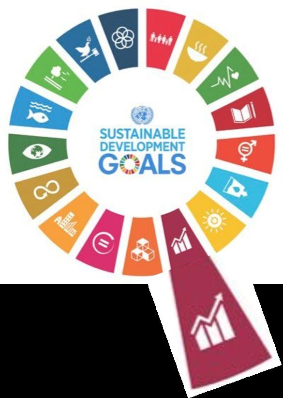 SDGs_CircleTrue.png