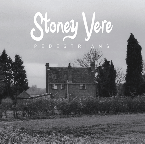 Frontcover-Stoney-Vere.png