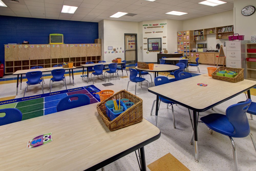 ADW-K-12-Education-Statesville-Road-Elementary-School-Charlotte-NC-Classroom.JPG