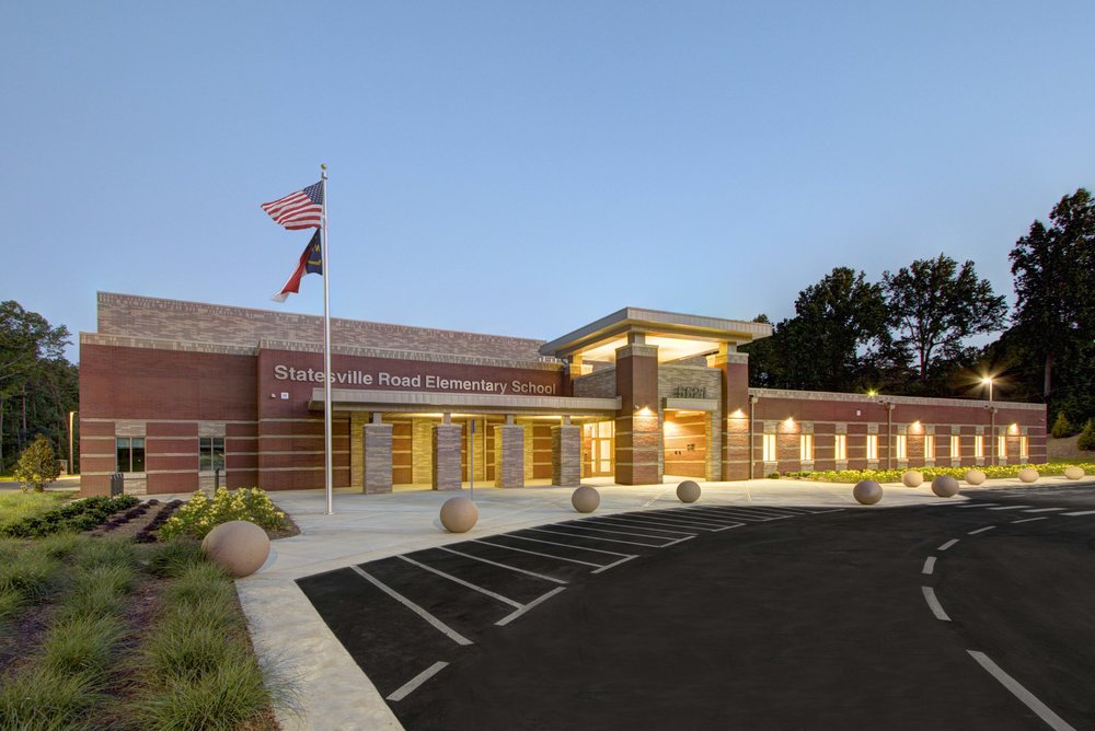ADW-K-12-Education-Statesville-Road-Elementary-School-Charlotte-NC-Exterior.JPG