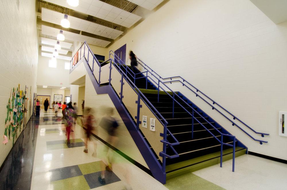 ADW-K-12-Education-Grand-Oak-Elementary-School-Huntersville-NC-Corridor.jpg