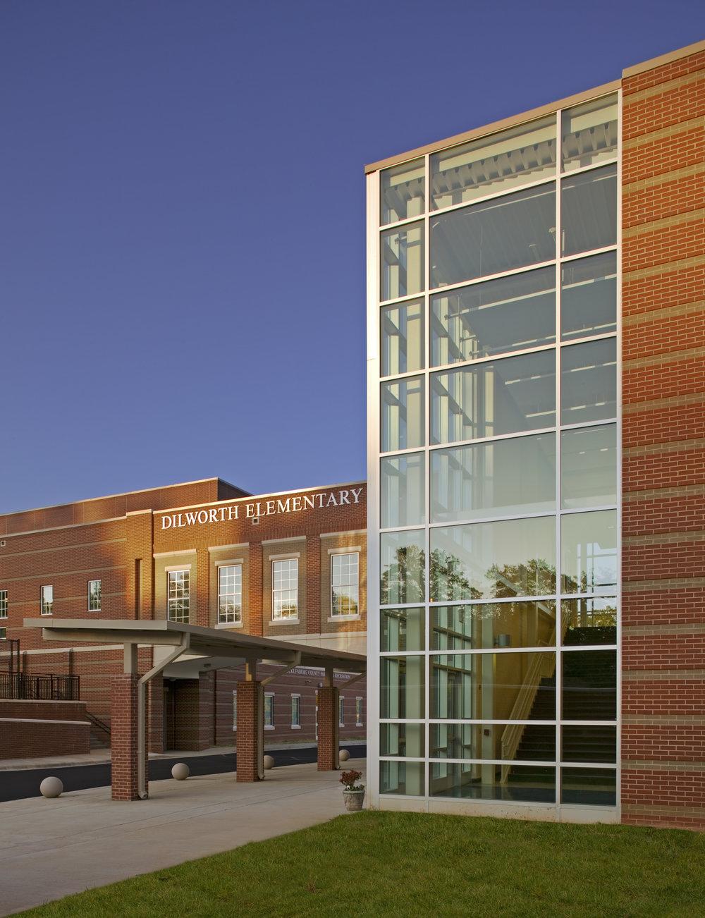 ADW-K-12-Education-Dilworth-Elementary-School-Charlotte-NC-Exterior-1.jpg