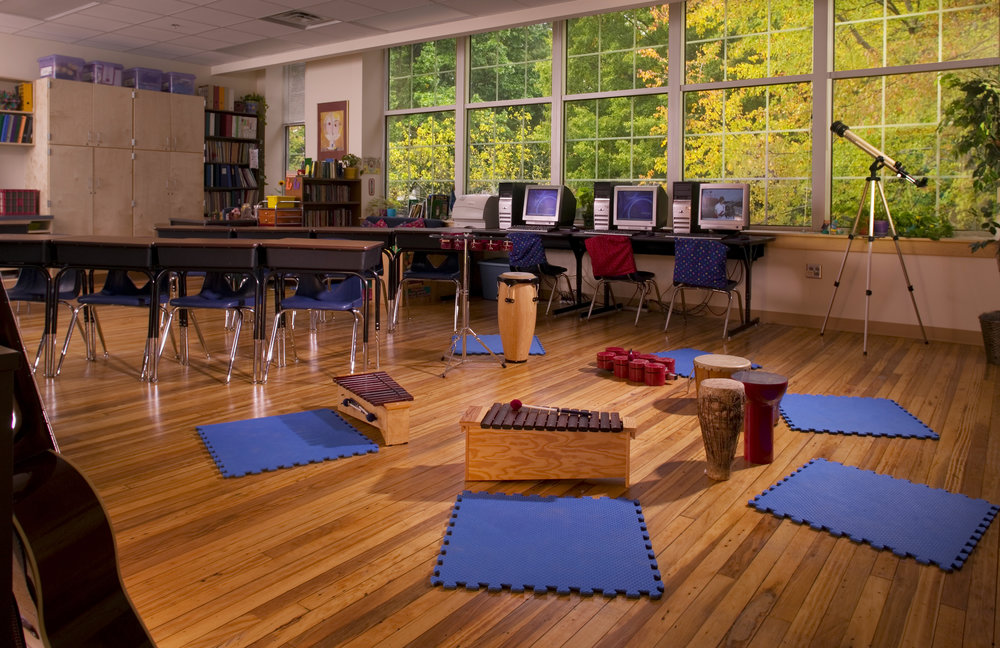 ADW-K-12-Education-Dilworth-Elementary-School-Charlotte-NC-Classroom.jpg