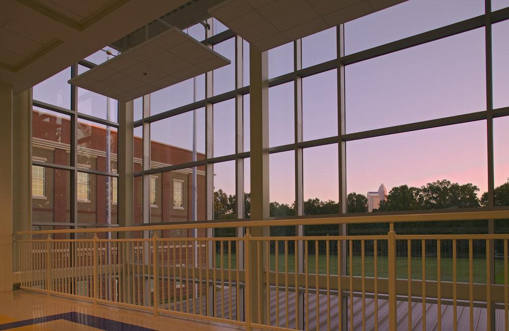 ADW-K-12-Education-Dilworth-Elementary-School-Charlotte-NC-Exterior-2.jpg