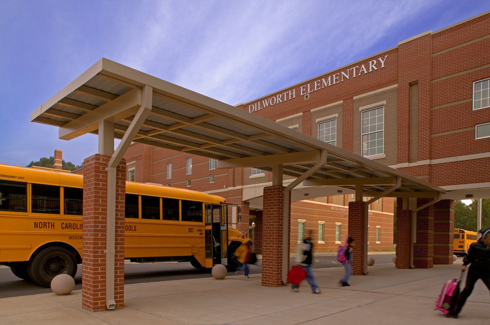 ADW-K-12-Education-Dilworth-Elementary-School-Charlotte-NC-Exterior-4.jpg