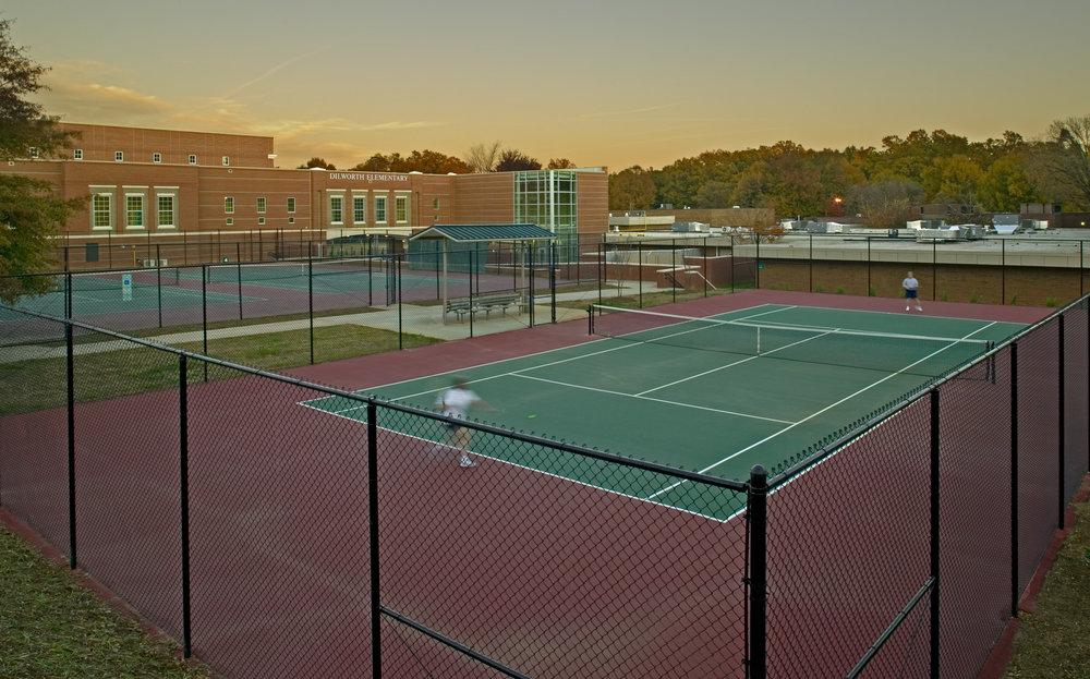 ADW-K-12-Education-Dilworth-Elementary-School-Charlotte-NC-Exterior-6.jpg