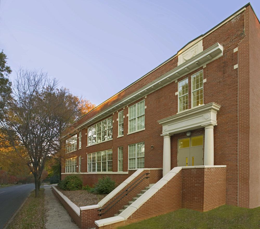 ADW-K-12-Education-Dilworth-Elementary-School-Charlotte-NC-Exterior-5.jpg