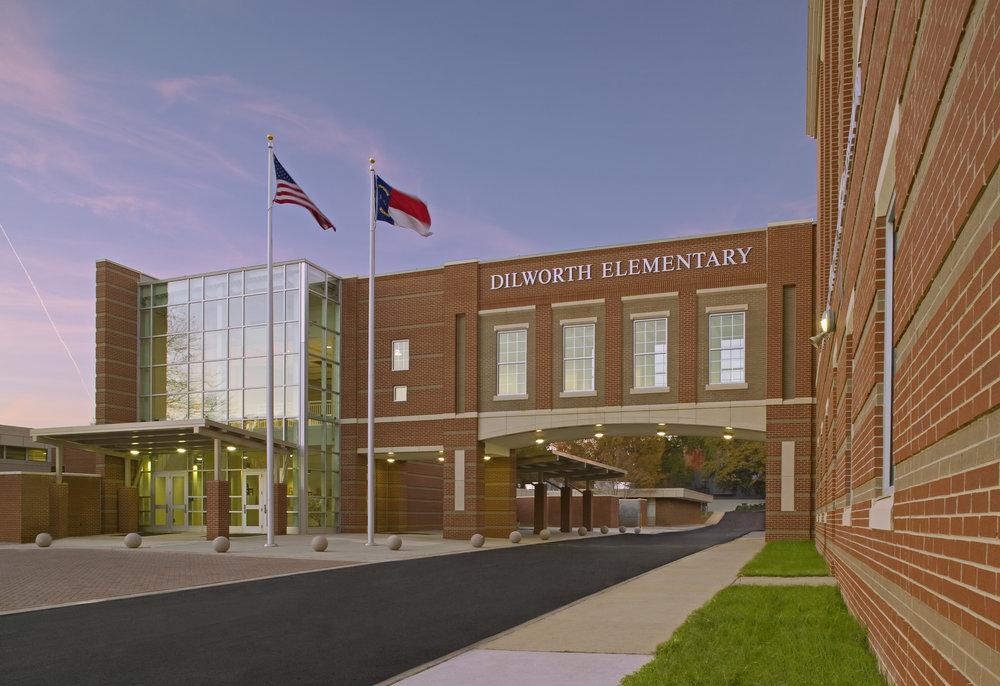 ADW-K-12-Education-Dilworth-Elementary-School-Charlotte-NC-Exterior-7.jpg