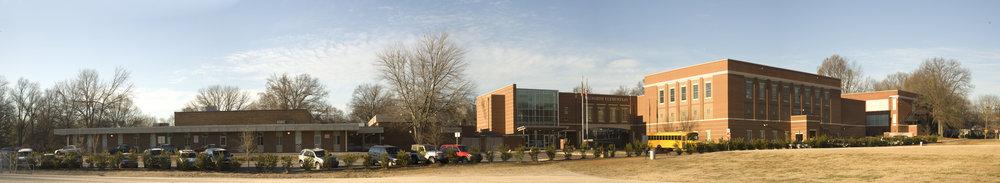 ADW-K-12-Education-Dilworth-Elementary-School-Charlotte-NC-Exterior-8.jpg