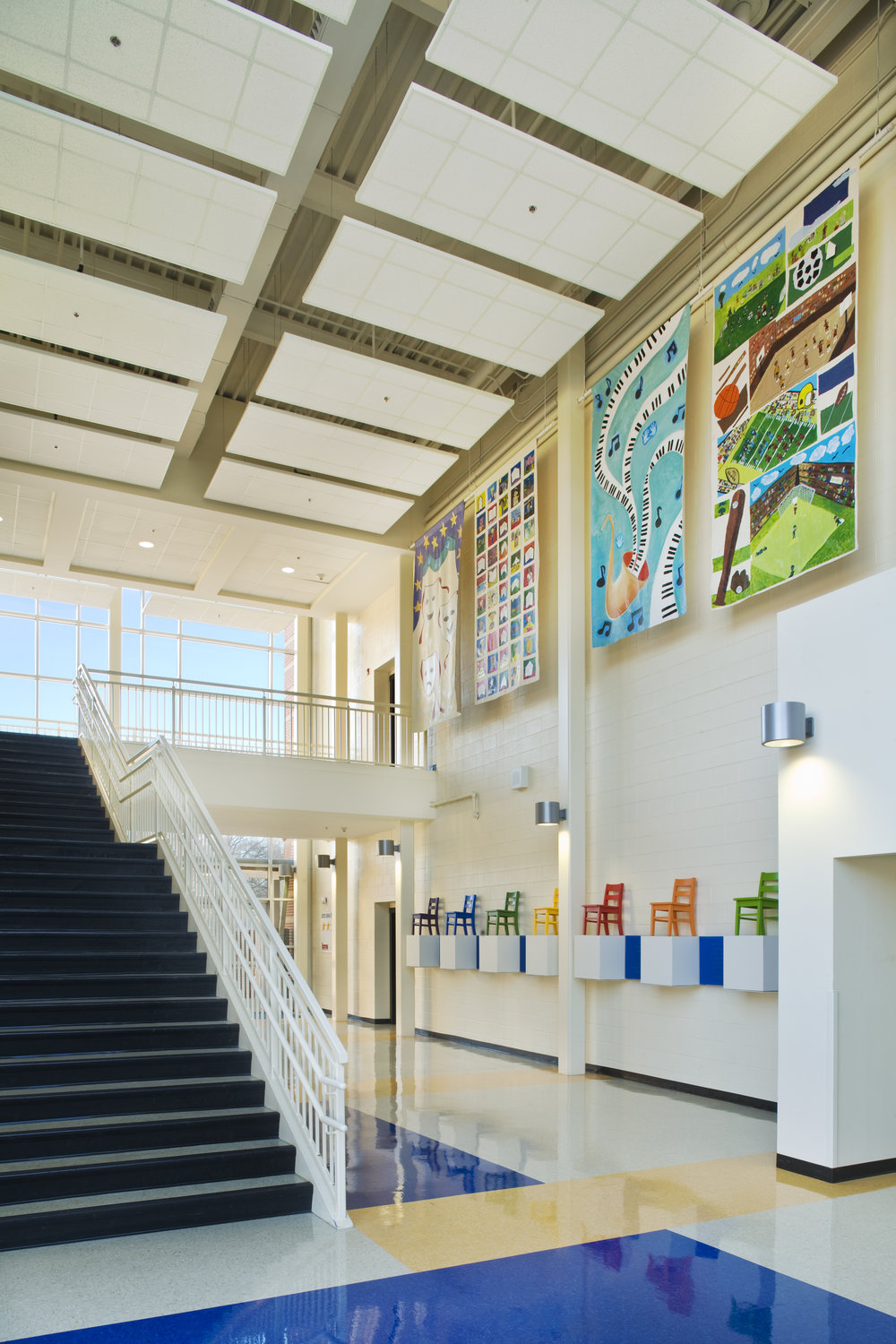 ADW-K-12-Education-Dilworth-Elementary-School-Charlotte-NC-Lobby.jpg