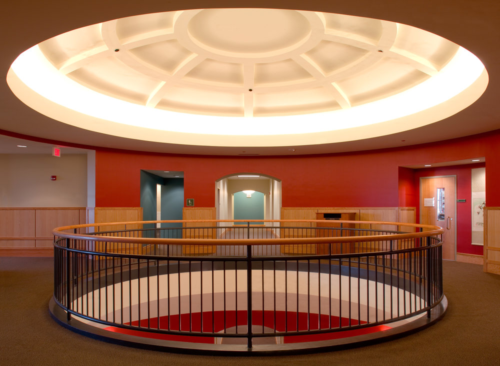 ADW-Higher-Education-CPCC-Cato-Charlotte-NC-Classroom-rotunda-2.jpg