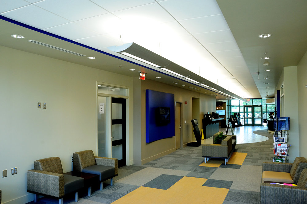 ADW-Higher-Education-RCCC-South-Campus-Concord-NC-Building-1000-Student-Services-Renovation-2.jpg