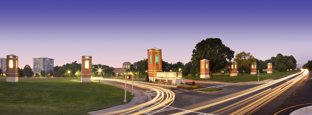 ADW-Higher-Education-UNC-Charlotte-NC-Entry-5.jpg