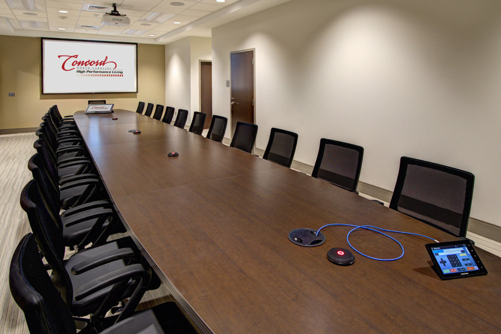 ADW-Civic-City-Hall-Concord-NC-Conference-Room.JPG