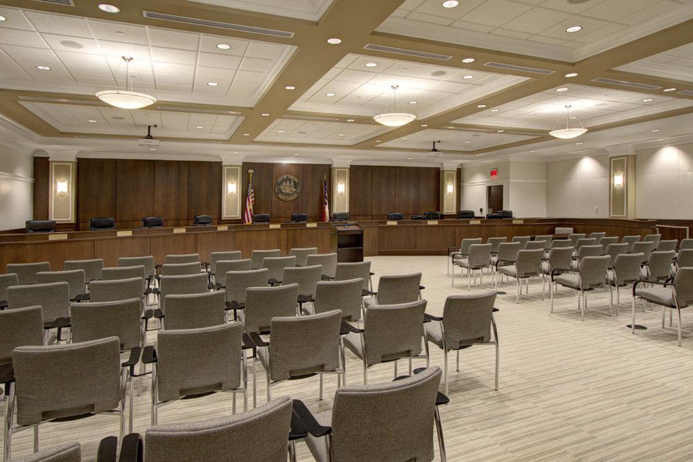 ADW-Civic-City-Hall-Concord-NC-Council-1.JPG
