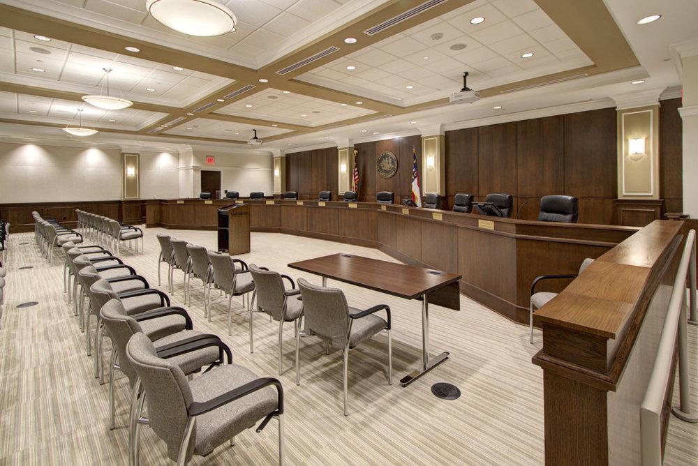 ADW-Civic-City-Hall-Concord-NC-Council-2.JPG