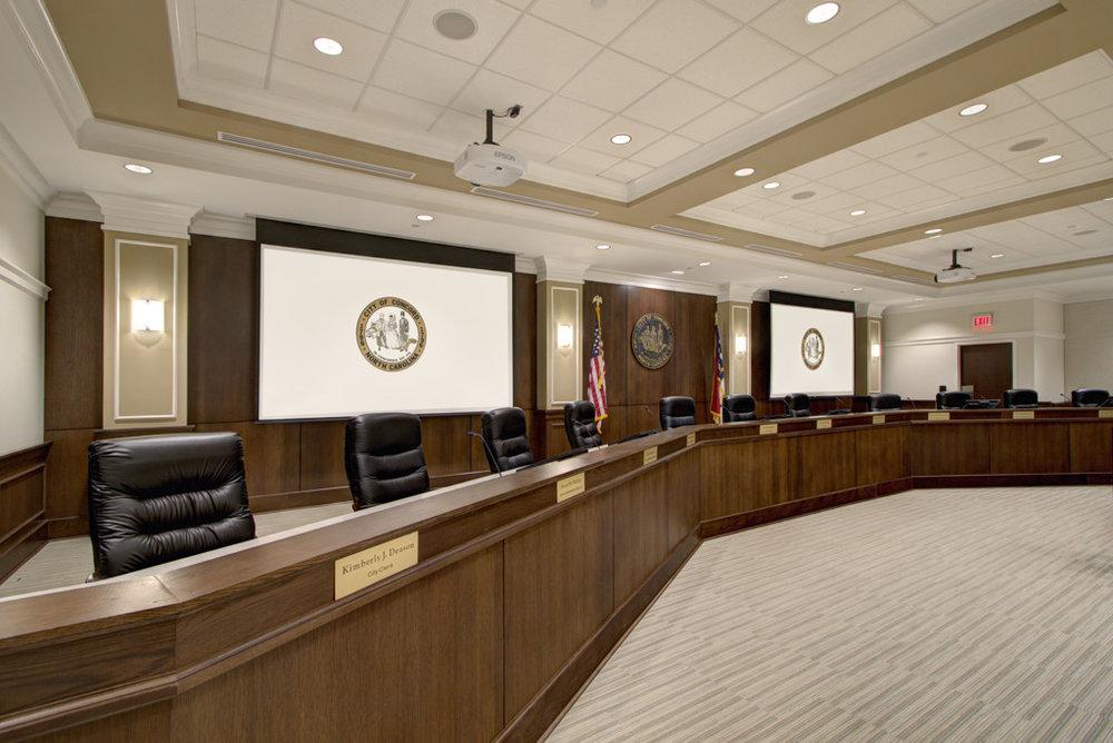 ADW-Civic-City-Hall-Concord-NC-Council-3.JPG