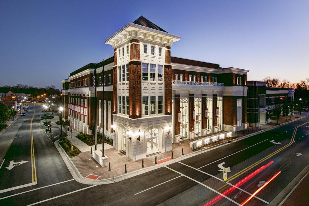ADW-Civic-City-Hall-Concord-NC-Exterior.JPG