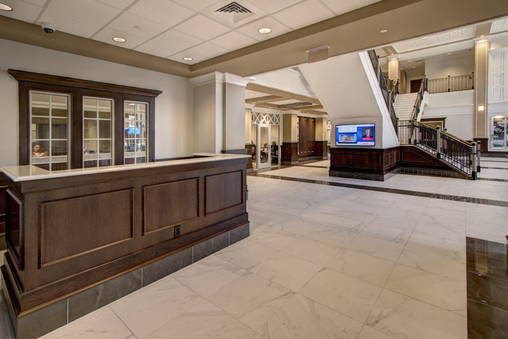 ADW-Civic-City-Hall-Concord-NC-Lobby-1.JPG
