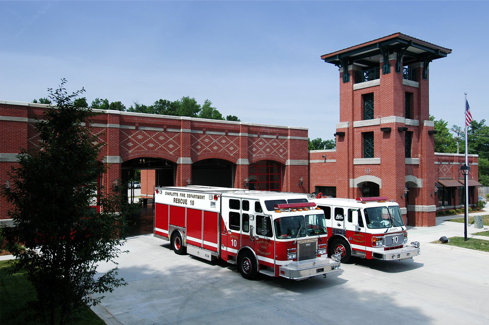 ADW-Public-Safety-Fire-Station-1-Charlotte-NC-Exterior-1.jpg