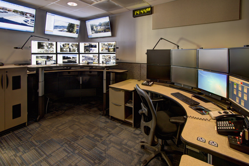 ADW-Public-Safety-UNC-Greensboro-Campus-Police-Greensboro-NC-Interior-3.JPG
