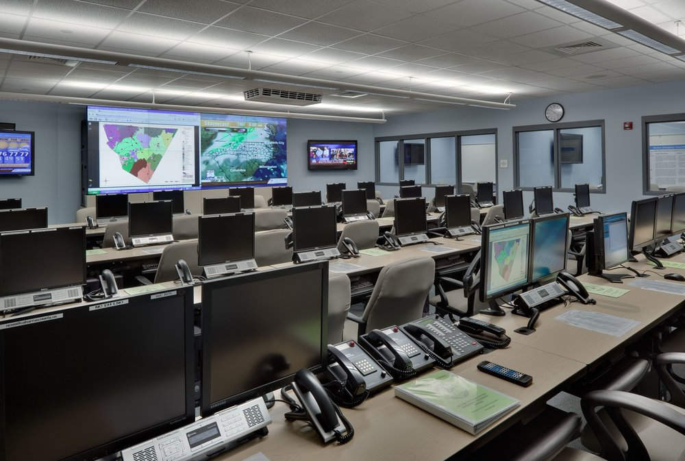 ADW-Public-Safety-Cabarrus-County-Law-Enforcement-Concord-NC-Sheriff-EOC.jpg