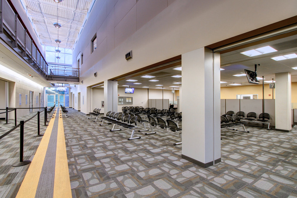 ADW-Public-Safety-Office-NC-DOT-DMV-SHP-Huntersville-NC-Interior-3.JPG