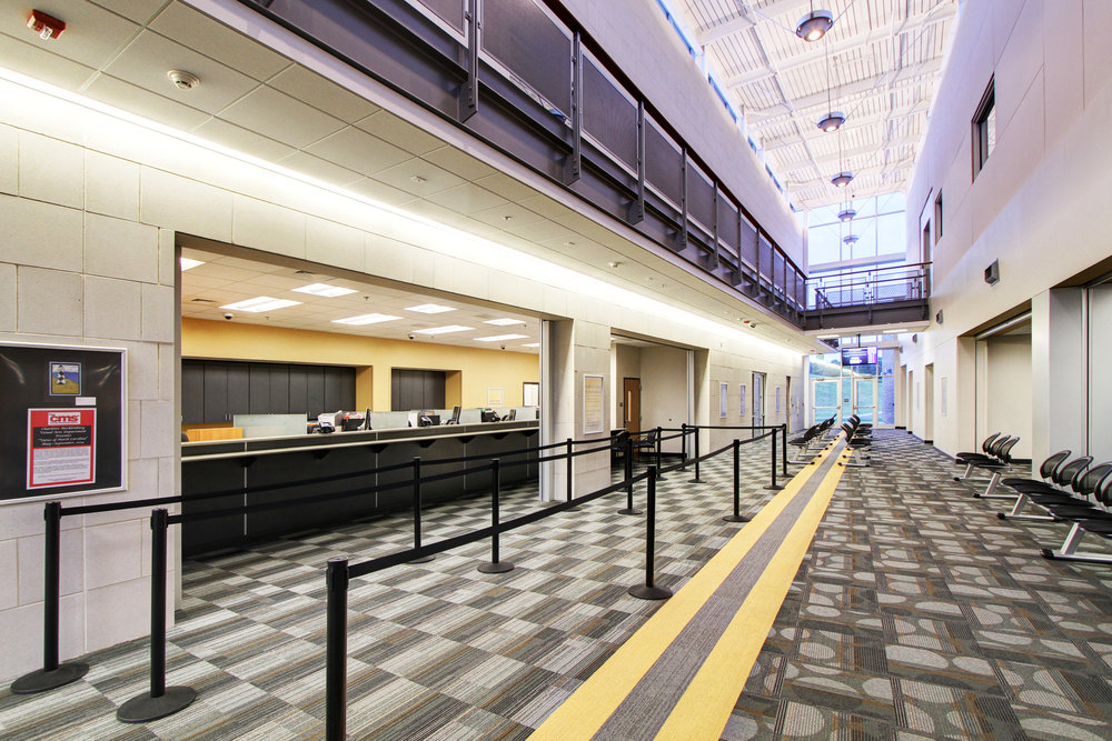ADW-Public-Safety-Office-NC-DOT-DMV-SHP-Huntersville-NC-Interior-4.JPG