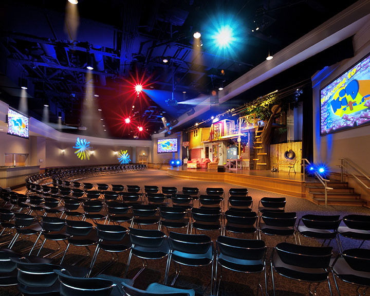 ADW-Faith-Based-Carmel-Baptist-Church-Charlotte-NC-Children-Auditorium.jpg