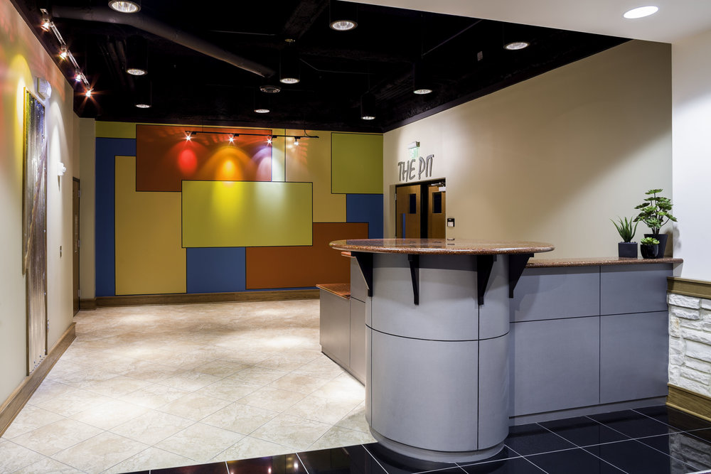 ADW-Faith-Based-Christ-Lutheran-Charlotte-NC-Lobby-2.jpg