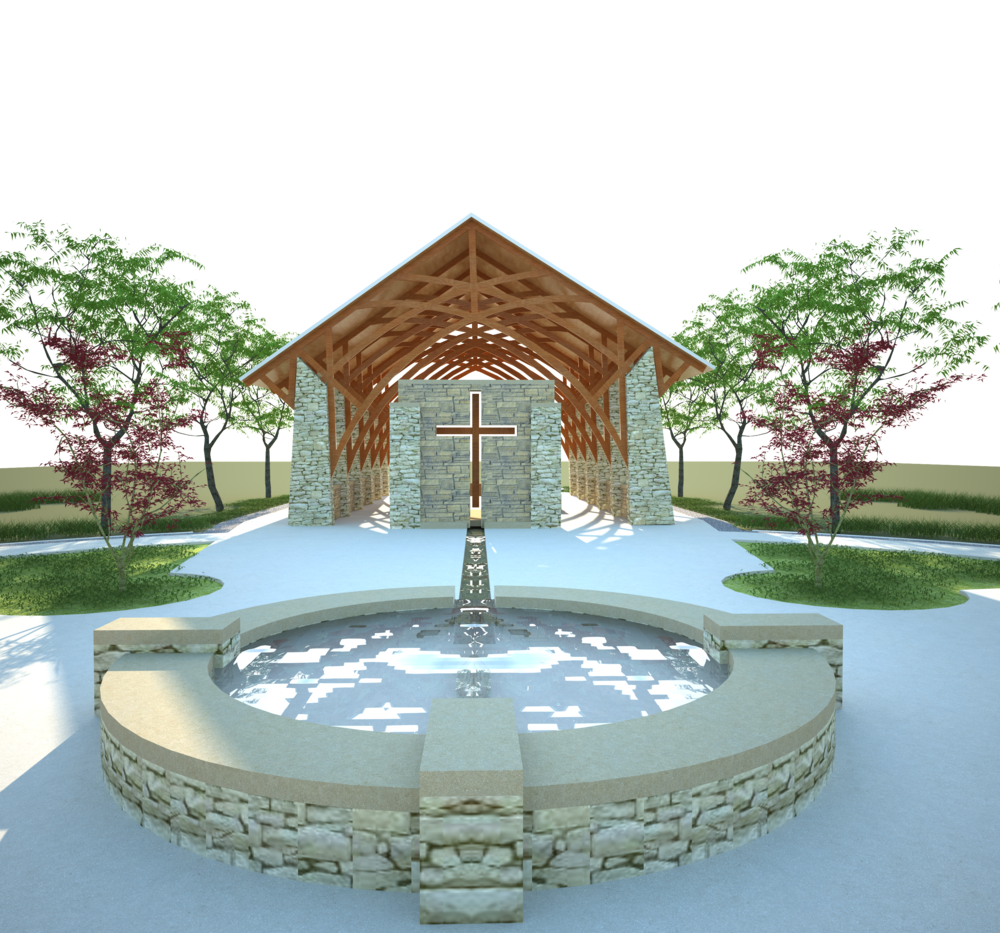 ADW-Faith-Based-St-Anne-Catholic-Church-Rock-Hill-SC-Exterior-2.png