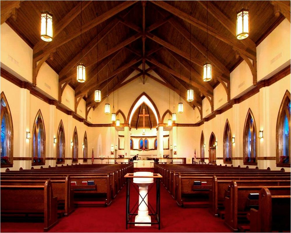 ADW-Faith-Based-St-Margaret-Episcopal-Church-Waxhaw-NC-Worship.jpg