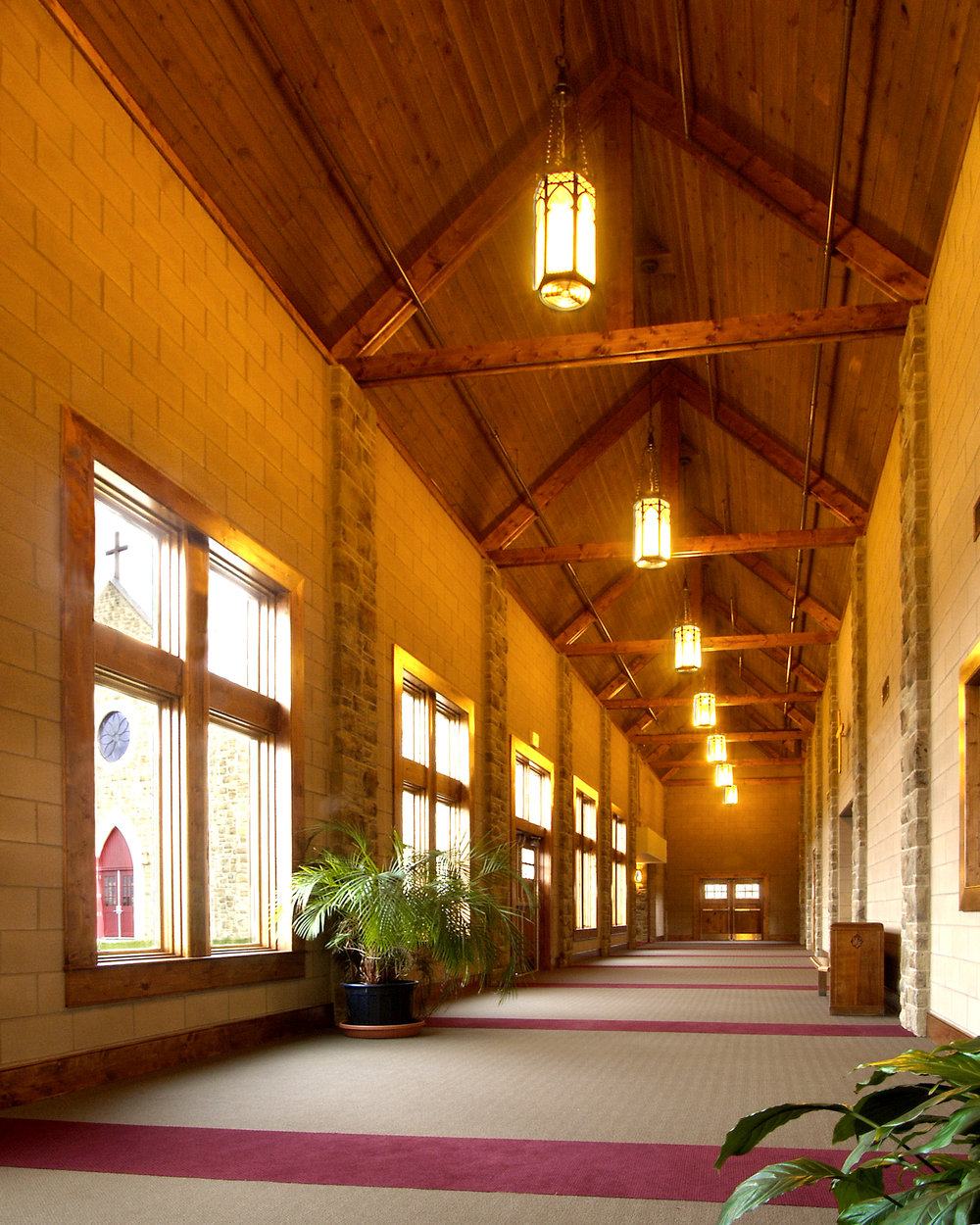 ADW-Faith-Based-St-Margaret-Episcopal-Church-Waxhaw-NC-Corridor.jpg