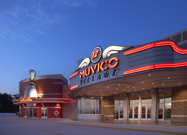 ADW-Entertainment-Muvico-Village-Splitsville-Fredrickburg-VA-1.jpg