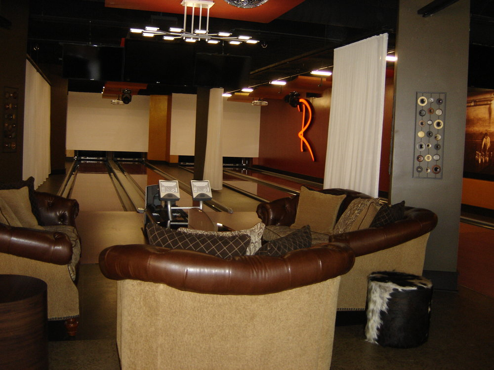 ADW-Entertainment-Revolutions-City-Place-West-Palm-Beach-FL-3.jpg