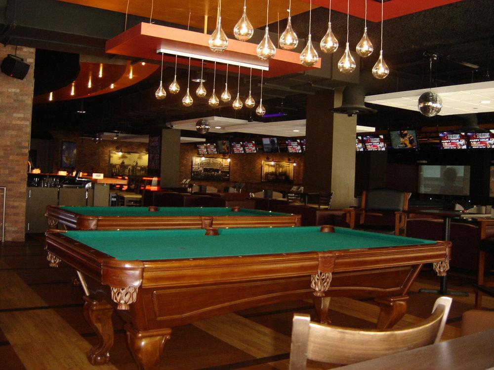 ADW-Entertainment-Revolutions-City-Place-West-Palm-Beach-FL-6.jpg