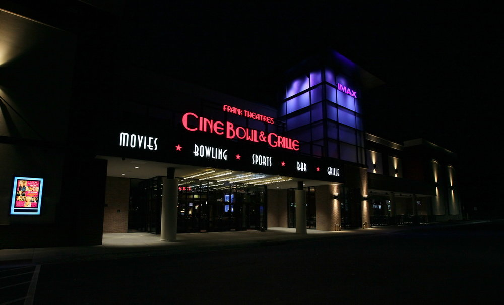 ADW-Entertainment-CineBowl-Grille-Blacksburg-VA-2.jpg