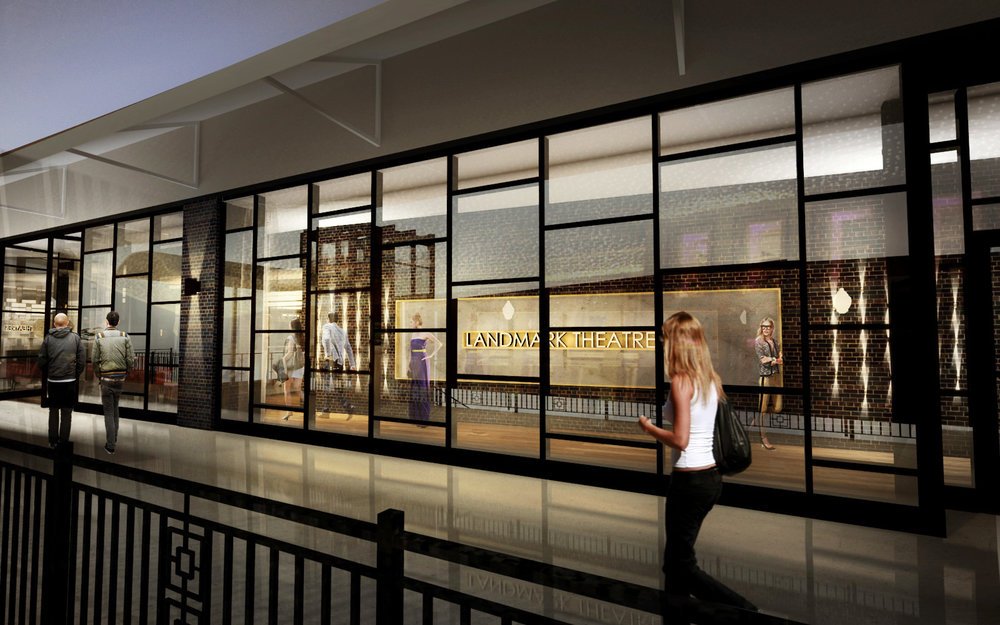 ADW-Entertainment-Landmark-Theatres-Coral-Gables-FL-1.jpg