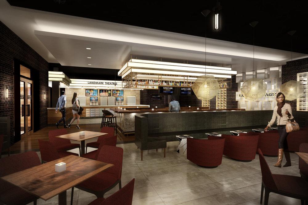 ADW-Entertainment-Landmark-Theatres-Coral-Gables-FL-3.jpg