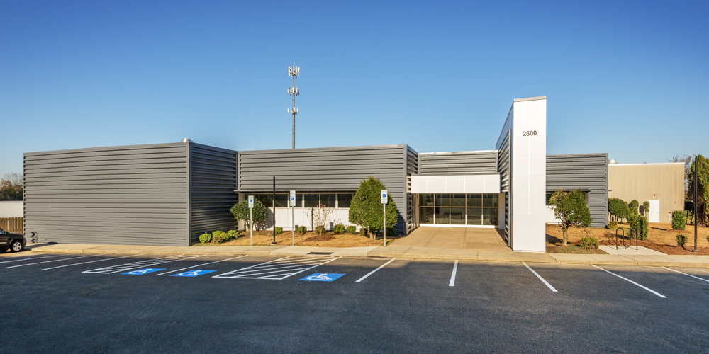 ADW-Office+Mixed-Use-Best-Impressions-Catering-Charlotte-NC-1.jpg