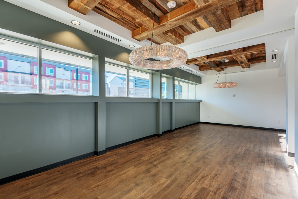 ADW-Office+Mixed-Use-Best-Impressions-Catering-Charlotte-NC-7.jpg