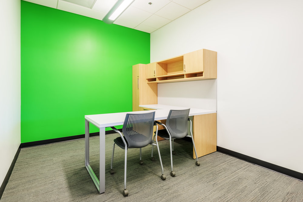ADW-Office+Mixed-Use-Best-Impressions-Catering-Charlotte-NC-8.jpg