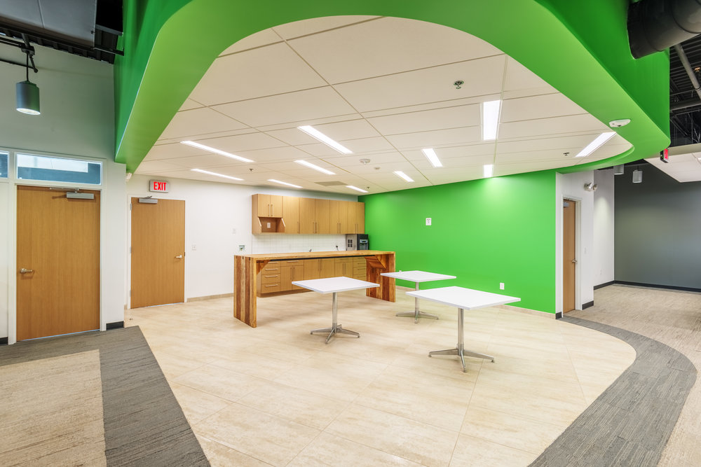 ADW-Office+Mixed-Use-Best-Impressions-Catering-Charlotte-NC-9.jpg