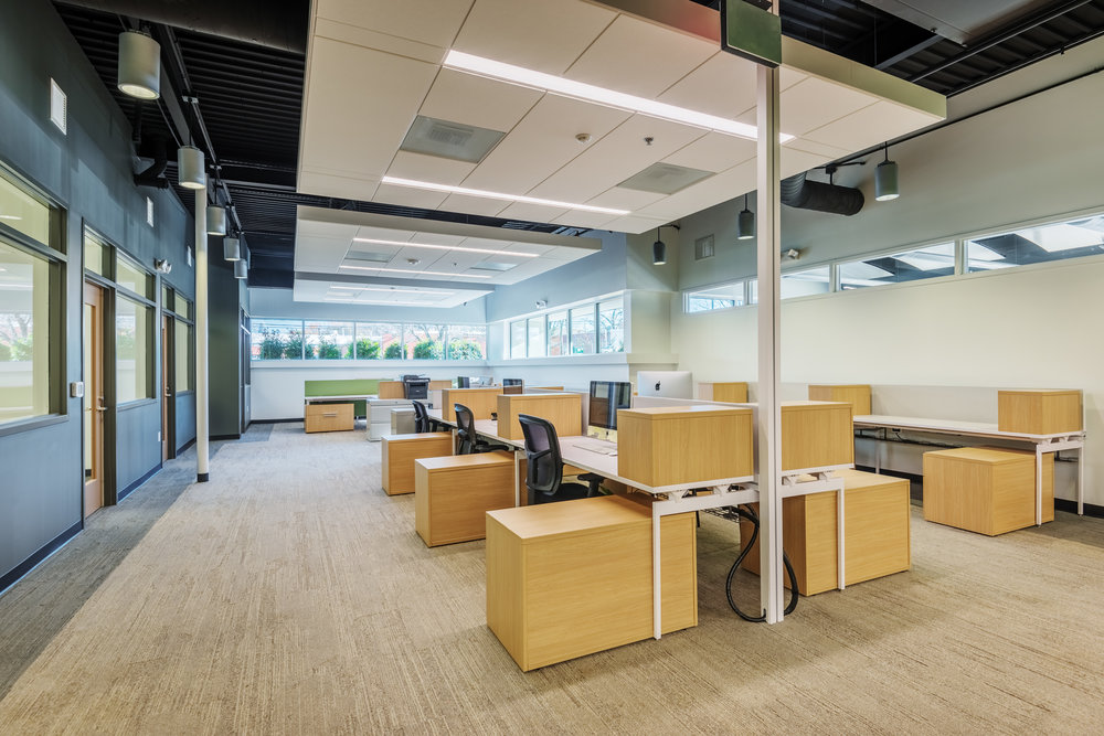 ADW-Office+Mixed-Use-Best-Impressions-Catering-Charlotte-NC-10.jpg