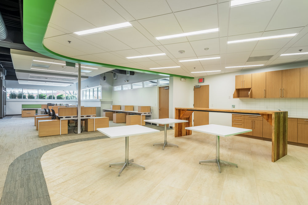 ADW-Office+Mixed-Use-Best-Impressions-Catering-Charlotte-NC-11.jpg