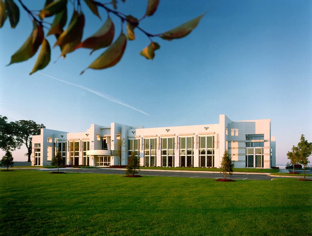 ADW-Office+Mixed-Use-Pike-Electric-Headquarters-Mt.-Airy-NC-3.jpg