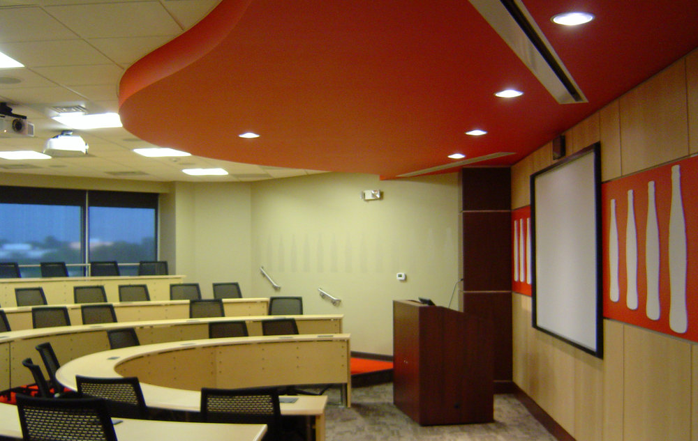 ADW-Office+Mixed-Use-Coca-Cola-Bottling-Company-Consolidated-Renovations-Charlotte-NC-auditorium.jpg