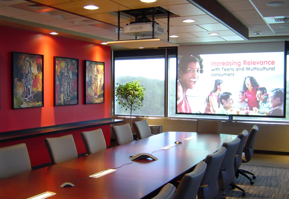 ADW-Office+Mixed-Use-Coca-Cola-Bottling-Company-Consolidated-Renovations-Charlotte-NC-conference-3.jpg