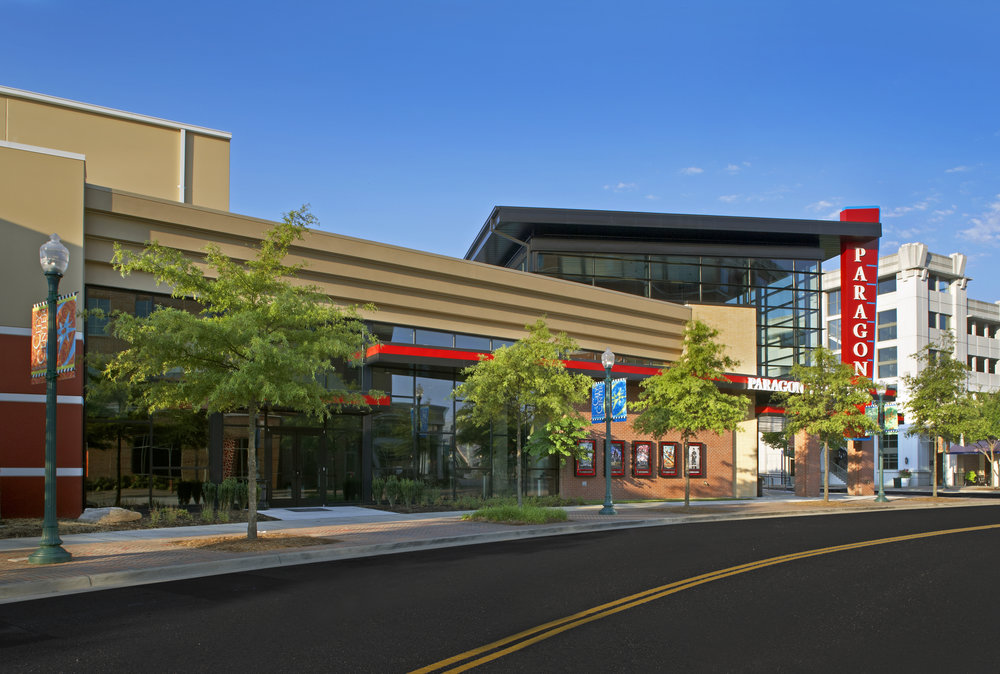 ADW-Office+Mixed-Use-Entertainment-Paragon-Theaters-Newport-News-VA-4.jpg